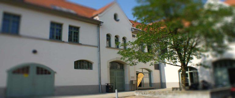 relaks Ulm Donaubastion org