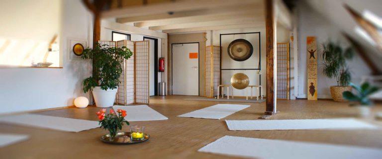 relaks Ulm_Qi Gong org